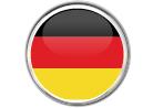 idioma alemán