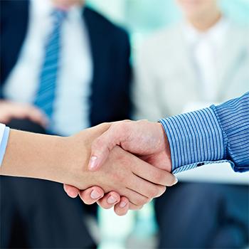 gestion intergral con el cliente