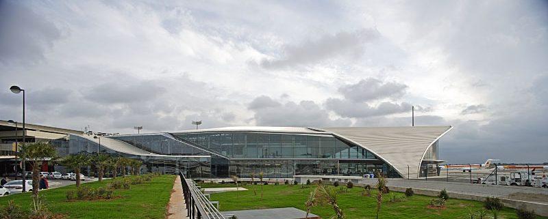 Terminal_Regional_Aeropuerto_de_Valencia