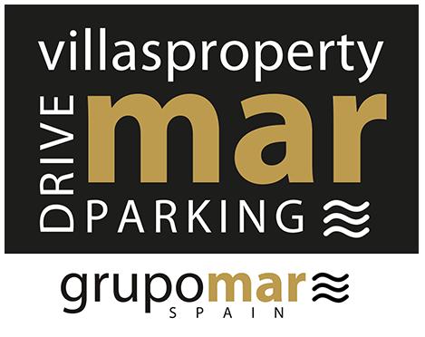 grupomar spain drive parking