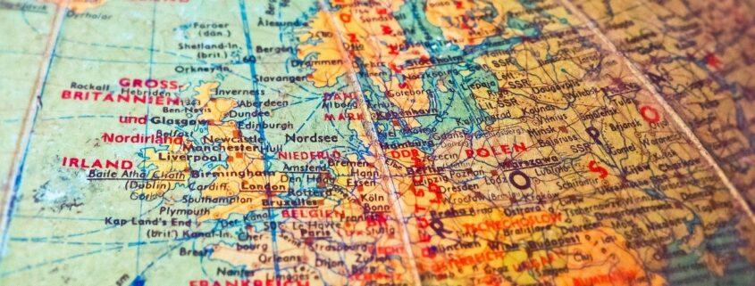 ¿Cuándo podremos viajar al extranjero?