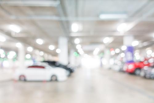 aparcamiento aeropuerto manises valencia